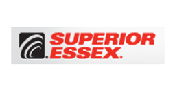 superior-essex-logo